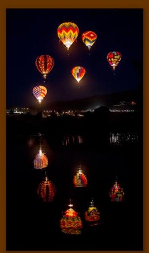 187_balloons